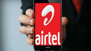 Airtel Beat Jio In Internet Speed And Latency