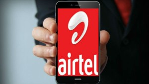 Airtel Added 1 2 Crore 4g Customers In October And Noember