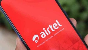 Airtel May Soon Become A Foreign Firm