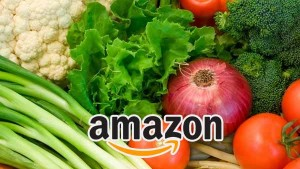 Amazon New Initiative To Source Directly From Farmers