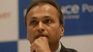 Anil Ambani S Wealth Down By 73 To Rs 970 Crore In Last Six Month