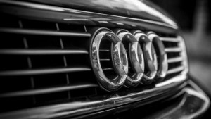 Audi Is Planning To Layoff 9500 Employees