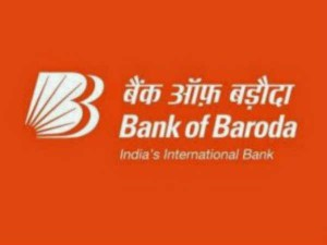 Rbi Report Said Bob Underreported Bad Loans By Rs 5 250 Crore In Last Financial Year