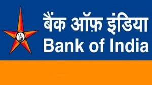 Bank Of India S First Quarter Profit Up To Rs 844 Crore