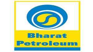 Most Of Bpcl Workers Already Protested Of Privatization