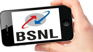 Bsnl Reduces Validity Of Rs 118 Rs 187 Rs 349 And Rs 399 Prepaid Plans