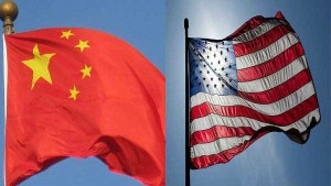 America China May Sign Trade Deal Coming Days