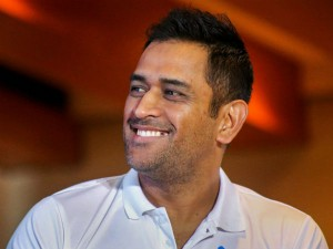 Plaintiff Requesting To Made Dhoni As An Accused In Amrapali Fraud