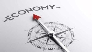 Bloomberg Economists Said Indian Economy Will Grow 7 1 Percent In Fy