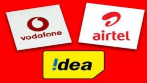 The Current Year Was Perhaps One Of The Worst Of Vodafone Idea And Airtel