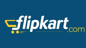 Flipkart Year End Sale Flipkart Announced Up To 75 Offer In Year End Sale