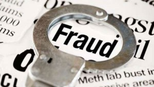Total Frauds At Banks Rise 74 To 71 543 Crore In Fy