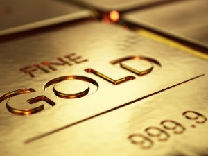 Gold Prices May Surprise For Coming Months