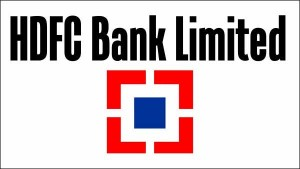 rd Indian Company Crossed 100 Billion In Market Valuation Hdfc Bank