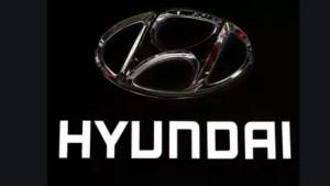 Hyundai Said India Domestic Car Sales Up By 7 Percent To 600 500 Units In November