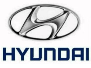 Hyundai Maruti Plans To Resume Production In May