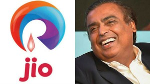 Reliance Jio Scrapped The Rs 49 Jio Phone Recharge Plan