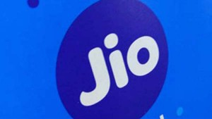 Very Bad News For Reliance Jio Users Coming 6th December To Hike Mobile Tariffs By Up To