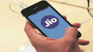 Reliance Jio S Announces Stunning 2020 Happy New Year Offer