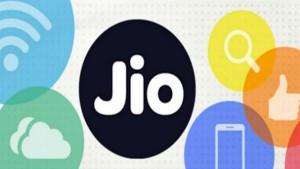 Reliance Jio S New Recharge Plans And Offers Starts From Today Pls Check Here An Offers