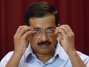 Indians Now Need Jobs Not Citizenship Amendment Act