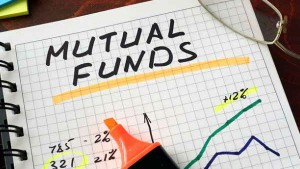 Good Return Giving Mid Cap Equity Mutual Funds