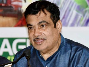 Nitin Gadkari Said Highways Sector To See Rs 15 Lakh Crore Investments In Five Year Term