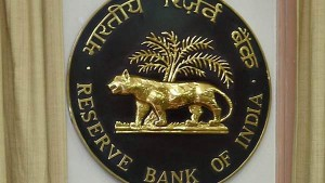 Reserve Bank Asked Banks To Be Ready For Emerging New Challenges