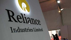 Reliance Fall Down From Its 10 Lakh Market Capitalization Mark