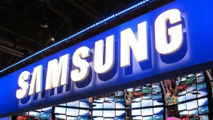 After Samsung Factory Closedown Chinese City Turns Into Ghost Town