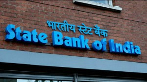 Sbi Announced Cut Mclr Rate By 10bps Across All Tenors