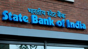 Sbi Neft Money Transfer New Rules And Regulations