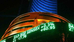 Week High Price Touched Stocks As On 13th Dec
