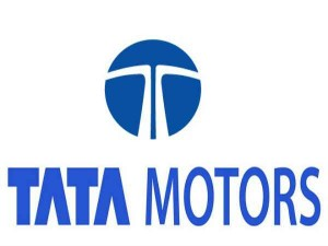 Tata Motors In Talks With Chinese Auto Companies For Jv