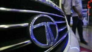 Tata Motors Domestic Sales Down 25 To 41 124 Units