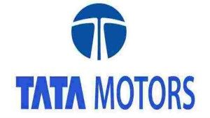 Tata Motors Shares Up Over 4 On Winning New Order