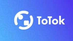 Totok App Removed From Apple Store And Google Play Store