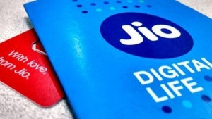 Reliance Jio Gains The Most After Tariff Hikes In Other Networks