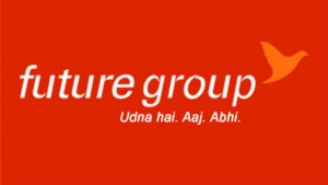 Future Group Laid Off 350 400 Employees