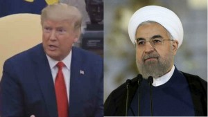 Us Iran War What Is The Situation In Saudi Arabia