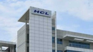 Hcl Technologies Plans To Hiring 15 000 In Next Financial Year
