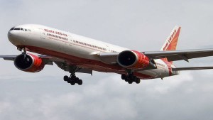 Air India Privatization Govt Invites Bids To Sell 100 Percent Stakes