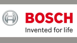 Automobile Sector Crisis Bosch India May Lay Off Thousands Of Jobs As Sales Slump In Auto Sector