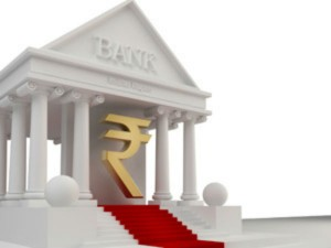 Expert Says Govt Unlikely To Announce Capital Infusion For Psu Banks Coming Budget