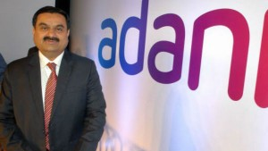 Adani Buys Unit In Gwalior To Enter Small Arms Business