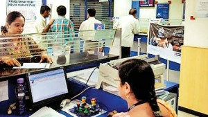 Fixed Deposits Which Give More Than 7 Percent Interest Rate To Beat Inflation