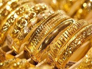 No Gold Jewellery Will Be Sold Without Bis Hallmark After January 15