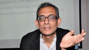 Corporate Tax Rate Cut Is Enough Farm Loan Waiver Is Inefficient Abhijit Banerjee