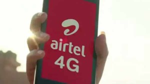 China Mobile In Tie Up Talks With Vodafone Idea Airtel