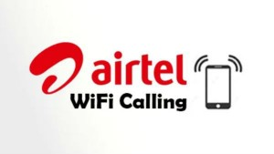 Airtel Vs Reliance Jio Wifi Calling Airtel Got 1 Mn Customer